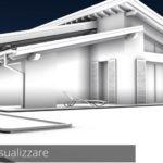 Architettura_000002